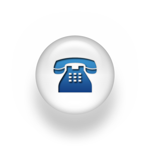 079614-blue-white-pearl-icon-business-phone-solid.png