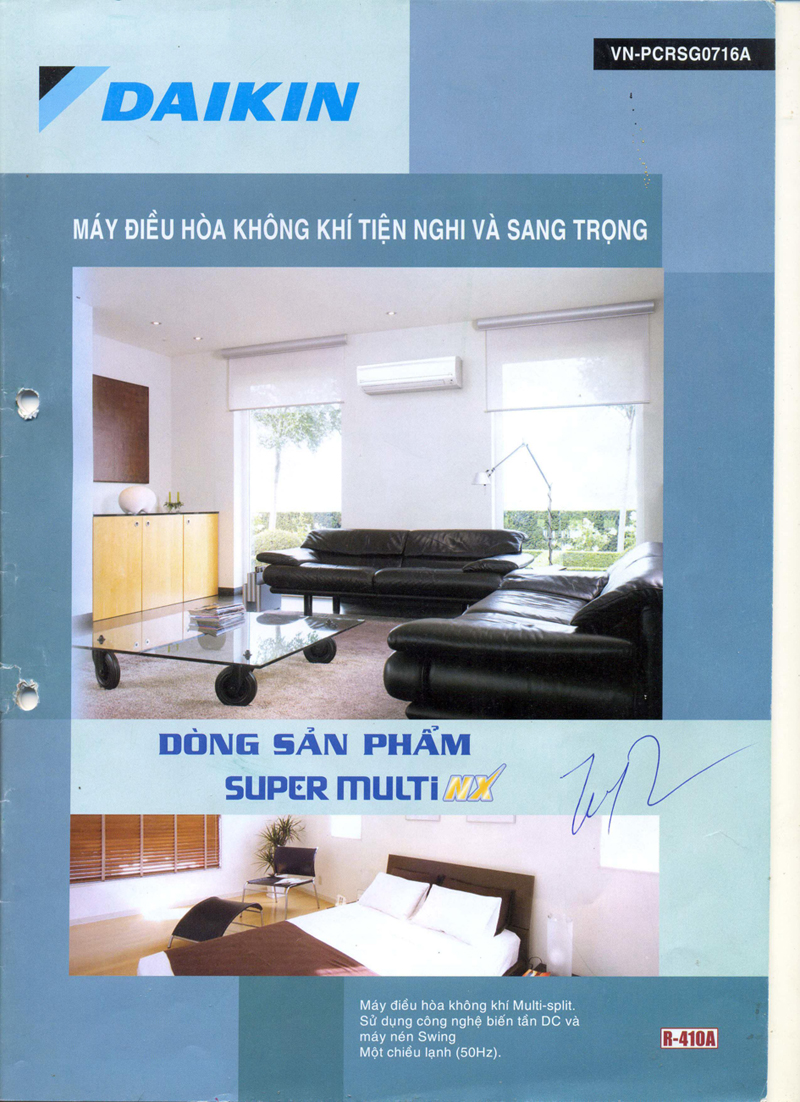 Catalogue Multi DAIKIN_01.jpg