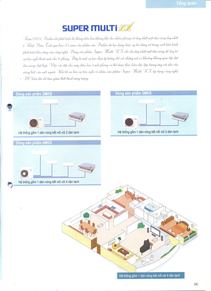 Catalogue Multi DAIKIN_03.jpg