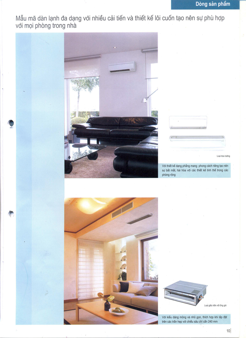 Catalogue Multi DAIKIN_09.jpg