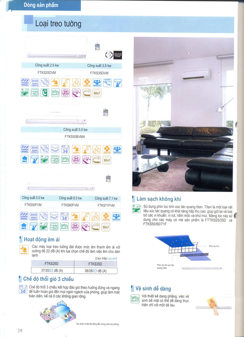 Catalogue Multi DAIKIN_10.jpg