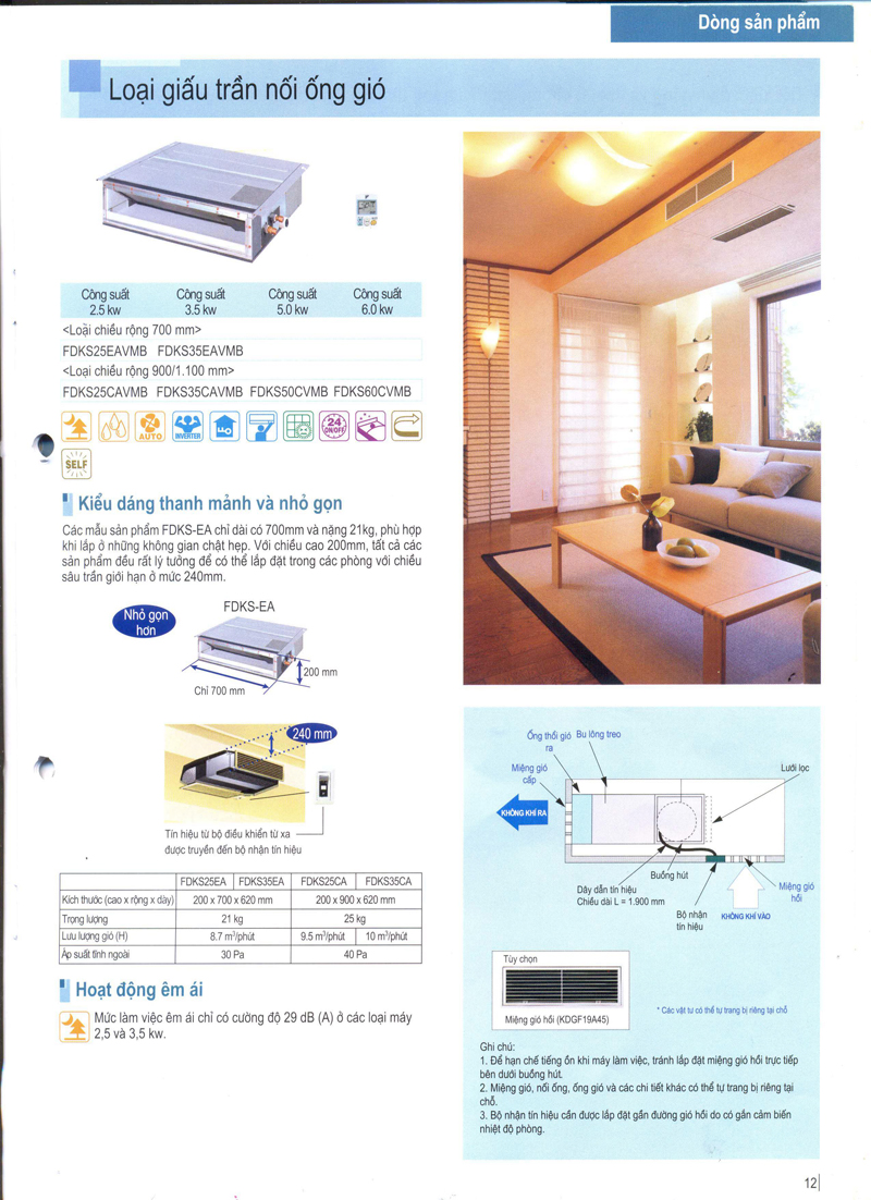 Catalogue Multi DAIKIN_11.jpg