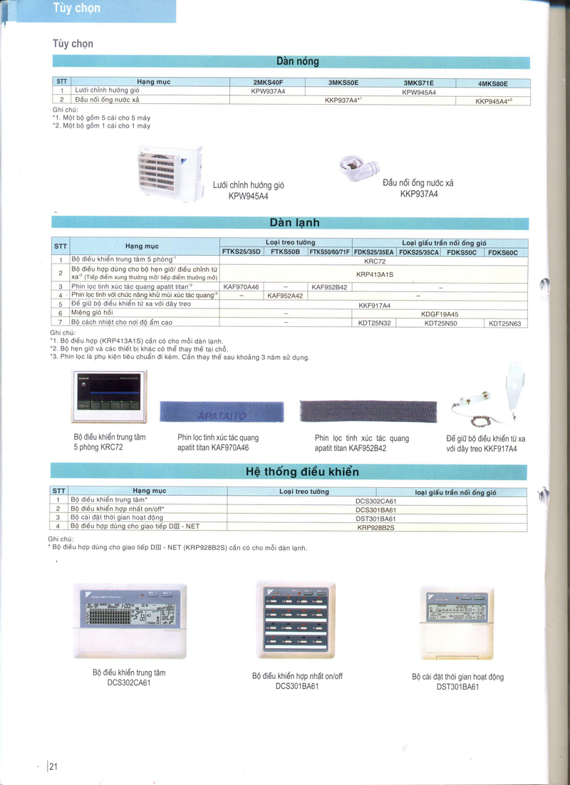 Catalogue Multi DAIKIN_14.jpg